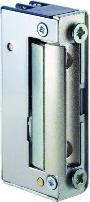 Gâche étroite 16 mm