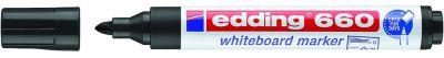 Marqueur pour tableau blanc E-660