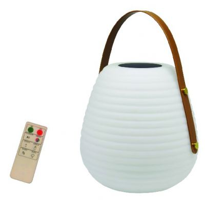 Lanterne Sunny