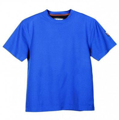 Bleu acier