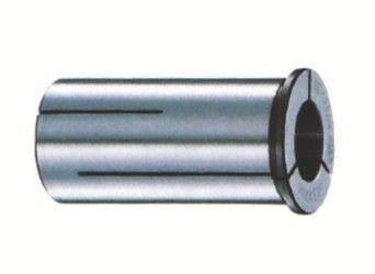 Mandrin de fraisage haute performance Multi Lock Nikken pince cylindrique KM20