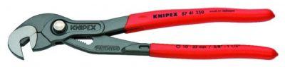 Pince multiprises Knipex clé ajustable