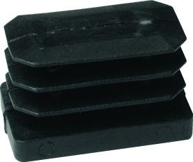 Plastique noir
