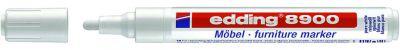 Marqueur bois E-8900