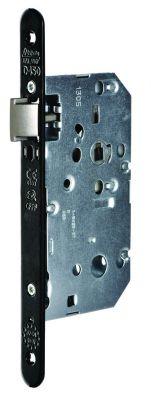 Série D 450 Vachette NFQC - usage intensif
