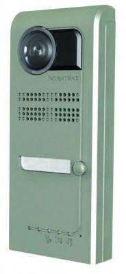Kit vidéophone GSM