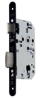 Série D459 URG SAF - CFPF