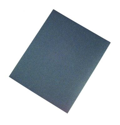 1727 Siawat - dimensions 230 x 280 mm