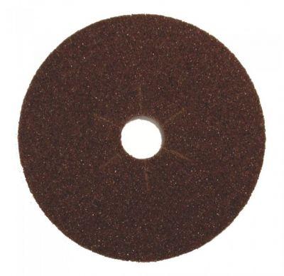 6924 hd disque scm sur fibre. Black Bedroom Furniture Sets. Home Design Ideas