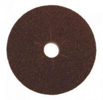 6924 HD disque SCM sur fibre