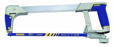 A métaux haute tension 300