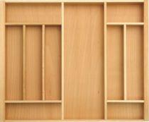 Accessoire pour double paroi Aménagements bois