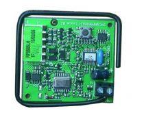 Accessoires Faac récepteur 868 MHz