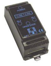 Accessoires Faac unité de contrôle pour tranche de sécurité CN60