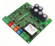 Accessoires Genius carte électronique pour Compas kit 24 V