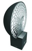 Accessoires Nice lampe clignotante de signalisation