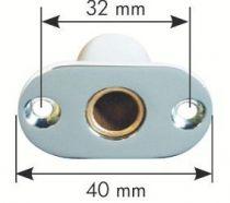 Accessoires pour 8660 TH et 9210 TH - Thermo +