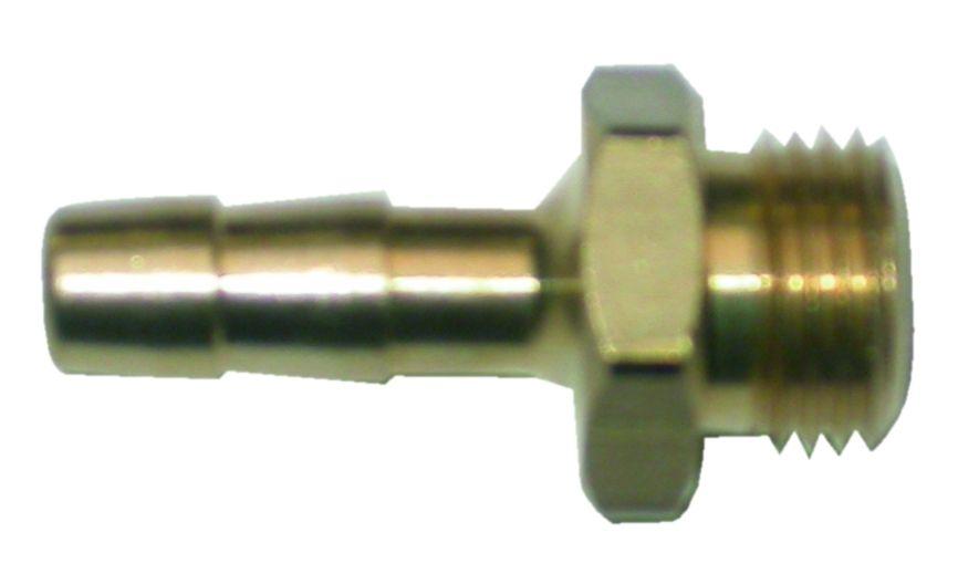 Accessoires pour chaîne à mortaiser
