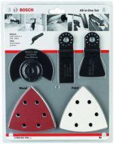 Accessoires pour couteaux Bosch