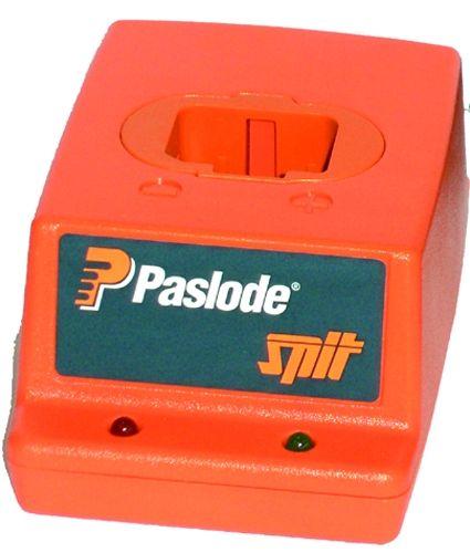 Accessoires pour IM 350 - IM 200 - IM 50 - IM 65 F16 - IM 65 AF16 - PPN 50 I - IM 200/32 JDB
