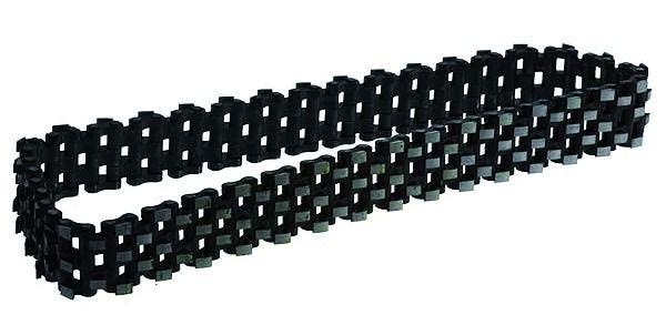 Accessoires pour mortaiseuse à chaîne KC 100 Z