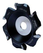 Accessoires pour rainureuse MF 26cc/400