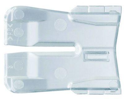 Accessoires pour scie sauteuse Bosch pare-éclats