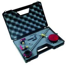 Accessoires Powermax®