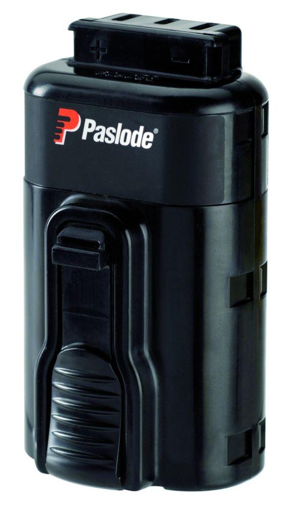 Accessoires Spit batterie Impulse Lithium pour cloueurs IM Lithium