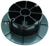 Adaptateur bobine écologique