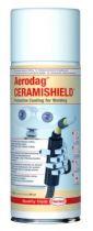 Aérosol protection céramique - Aerodag Ceramishield