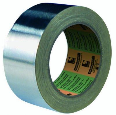 Aluminium 50µ 110°C - 335 - rouleau de 50 m