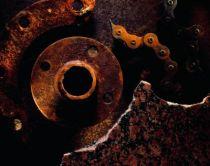 Anti-rouille rustofix - 6340