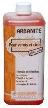 Arbanite