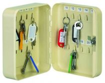 Armoire à clés petite capacité