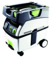 Aspirateurs Festool CTL Midi