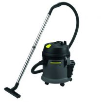 Aspirateurs Karcher NT 27/1