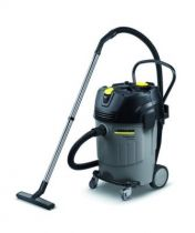 Aspirateurs Karcher NT 65/2 Eco