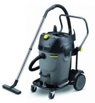 Aspirateurs Karcher NT 65/2 TACT 2 TC
