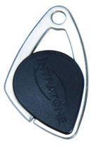 Badge de proximité pour contrôle d\'accès Intratone