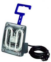 Baladeuses lampe compacte multi-usages Jet Light
