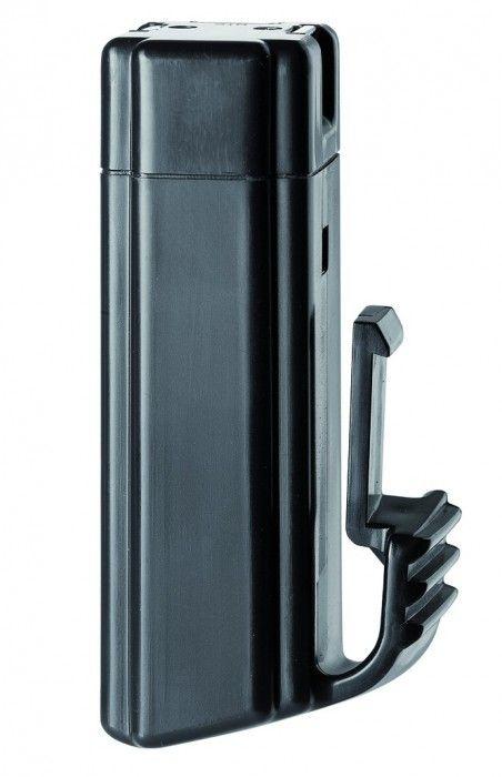 Batterie pour P800E et P800P