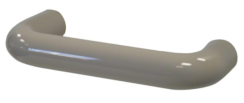 Béquille double NY ZD 92F pour porte de 39 à 43 mm d\'épaisseur - sans rosace