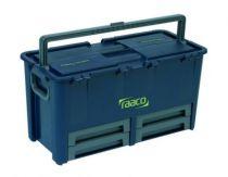 Boîte à outils compact 62