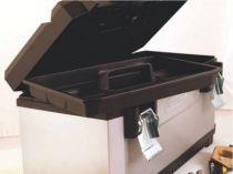 Boîte à outils FatMax® MP