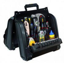 Boîte à outils textile organiseur portable Fatmax