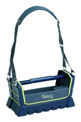 Boîte à outils tool Taco