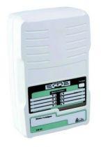 Boîtiers d\'alarmes techniques boîtier d\'alarme technique - coffret
