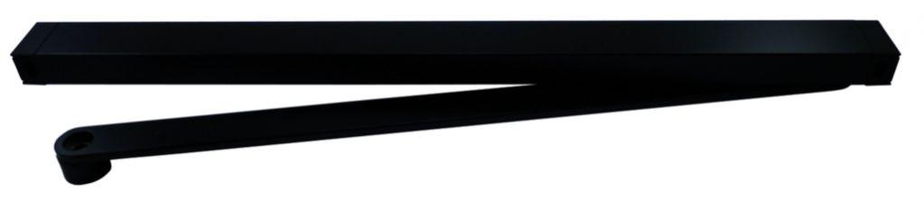 Bras pour TS 71 - 72 - 73V - 83