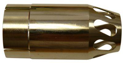 Buse d\'apsiration pour torches MB 36 KD Grip et RAB plus 36 KD